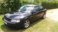 VW PASSAT 1.8 TURBO -98