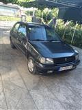Renault Clio 1.4 -93