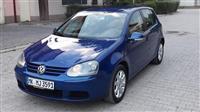 VW GOLF 1.9 TDI 105KS SPORTLINE