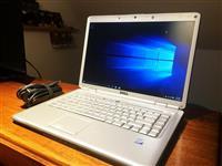 DELL INSPIRON 1525,CORE2DUO,3GB RAM,HD 4500 GRAFIK