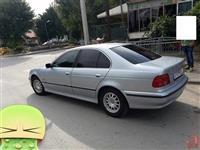 BMW 525 2.5 dizel
