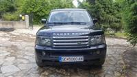 Range Rover odlicna sostojba