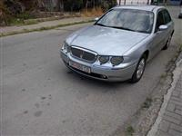 Rover 75 -99