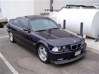 BMW M3 -99