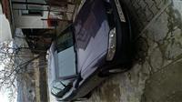 Opel Vectra turbodizel -97 ITNO