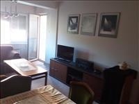 Se iznajmuva stan vo Karpos