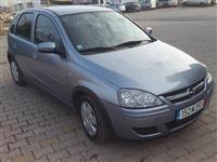Opel Corsa 1.3cdti 51kw