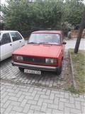 Lada -86