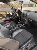 Audi A3 1.9 TDI 105 KS S-Line -07