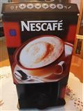 Kafemat NESCAFFE