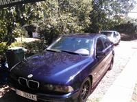 BMW 530 super ponuda