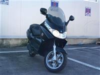 Piaggio 150 cc
