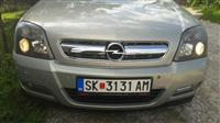 Opel Signum 1.9CDTI