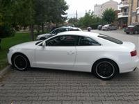 Audi A5 1.8 T -08