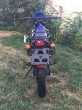 HERK 200cc KROS -11