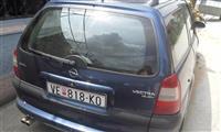 Opel Vectra -98 ili menuva