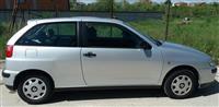 Seat Ibiza 1.0MPI