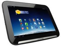 """Tablet  12""""  Germanska marka Medion"""