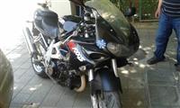 Suzuki TL1000S -99