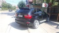 BMW X5 mozna zamena za pomala kola