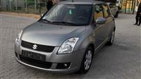 Suzuki Swift 1.3 Dizel