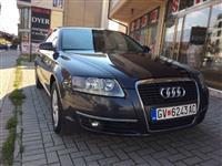 Audi A6 2.7 TDI -06