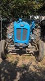 Traktor Landini 40ks