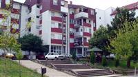 Deloven prostor od 110m2 vo Strumica cena povolna