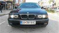 BMW 520 TD FULL OPREMA -01