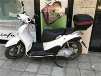 Scooter CF moto