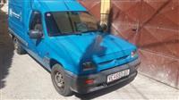 Renault Express 1.9d -95 odlicno zacuvan