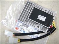 KYMCO  REGLER 31600-KED9-900