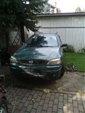 Opel Astra karavan -02