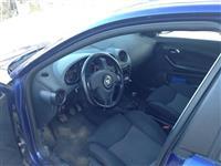 Seat Ibiza -02