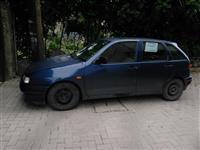 Seat Ibiza 1.9 Dizel