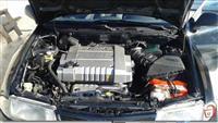 Mitsubishi Carisima gdi 1.8 -97