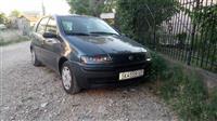 Fiat Punto 1.2. 8v