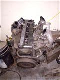 Motori Uaz Hunter -07
