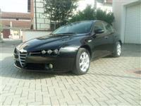 Alfa Romeo 159  1.9jtdm -08 GUGARO
