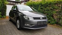 VW Polo odlicna