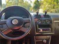 VW TOURAN NEUVEZUVAN