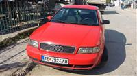 Audi A4 .1.9 tdi -98