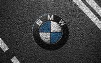 Polovni delovi za BMW vozila