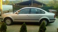 VW Passat tdi odlicen -98
