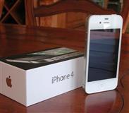 iPhone 4 16g kako nov JAILBREAK