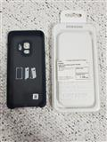 Futrola za Samsung galaxy S9