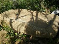 Kameno korito