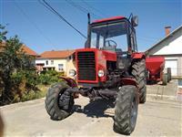 Traktor BELARUS 82.1 -99