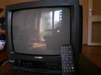 TV Philips 32cm
