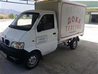 DFSK Mini auto 1.1i -12